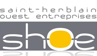 Association Saint-Herblain Ouest Entreprises - SHOE