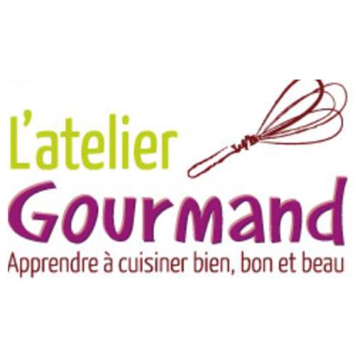 Atelier Gourmand
