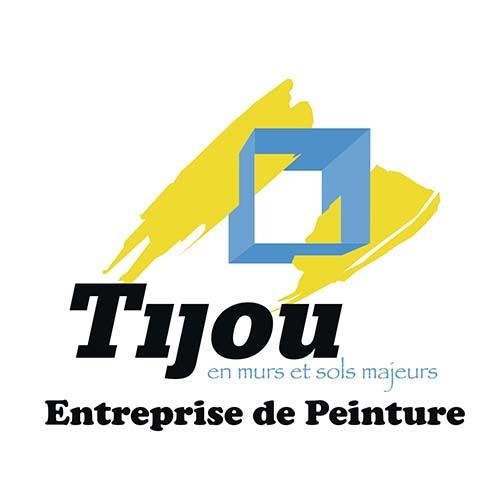 Tijou