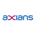 Axians Audiovisual Solutions