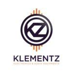 Klementz Audio