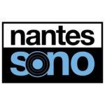 Nantes sono