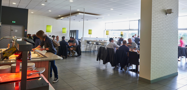 Resto SHOE Restaurant